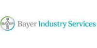 BAYER_IndustryServices