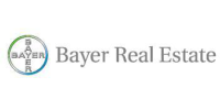 BAYER_Real_Estate
