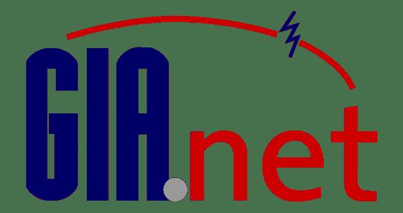 GIAnet-logo