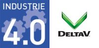 industrie40-deltaV